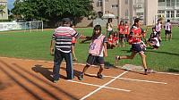 http://w4.loxa.edu.tw/smallwei/school/2014/IMG_3729%5B1%5D.jpg